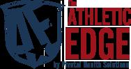 The Athletic Edge Logo