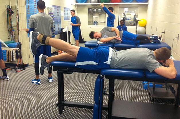 Leg_and_Shoulder_Therapy_Table