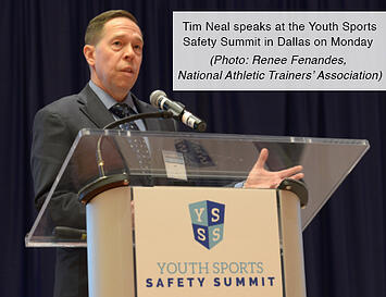 Youth-Sports-Safety-Summit
