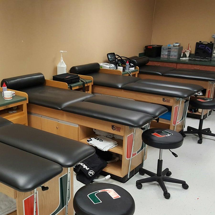 CAB-070-Treatment-Cabinet2.jpg