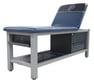 Air Force Prep School (Aluma Elite Treatment Table)