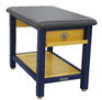 Arlington Heights-(Taping Table)