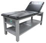 Avera (Aluma Elite Treatment Table)