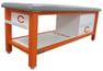 Celina ISD-(Aluma Elite Treatment Table)