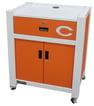 Celina ISD-(Modality Cart)