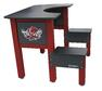 Central Catholic HS-(Whirlpool Table)