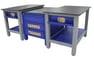 Garner Trojans-(Aluma Elite Tape Station)