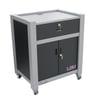 LSU-(Modality Cart)