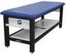 Midlothian HS(Aluma Elite Treatment Table)