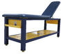 Mount St Joseph (Aluma Elite Treatment Table)