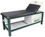 Paradise HS-(Aluma Elite Treatment Table)