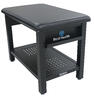 Reid Health-(Taping Table)