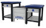 Rockvale HS-(Aluma Elite Tape Station)
