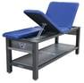 Shelton HS(Aluma Elite Treatment Table)