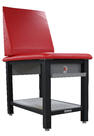 Southmount HS-(Taping Table)