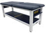 US Santa Cruz-(Aluma Elite Treatment Table)