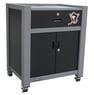 Wilkes Barre Scranton-(Modality Cart)