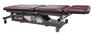 Mississippi State-(Thera-P Table