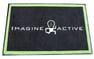 Imagine Active