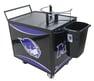 Maymount-Hydration-Cart