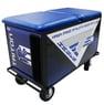 Triton HS-(4'Smart Cart)