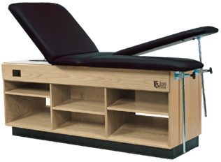 CAB-020 Treatment Cabinet