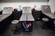 Case Study: Houston Texans
