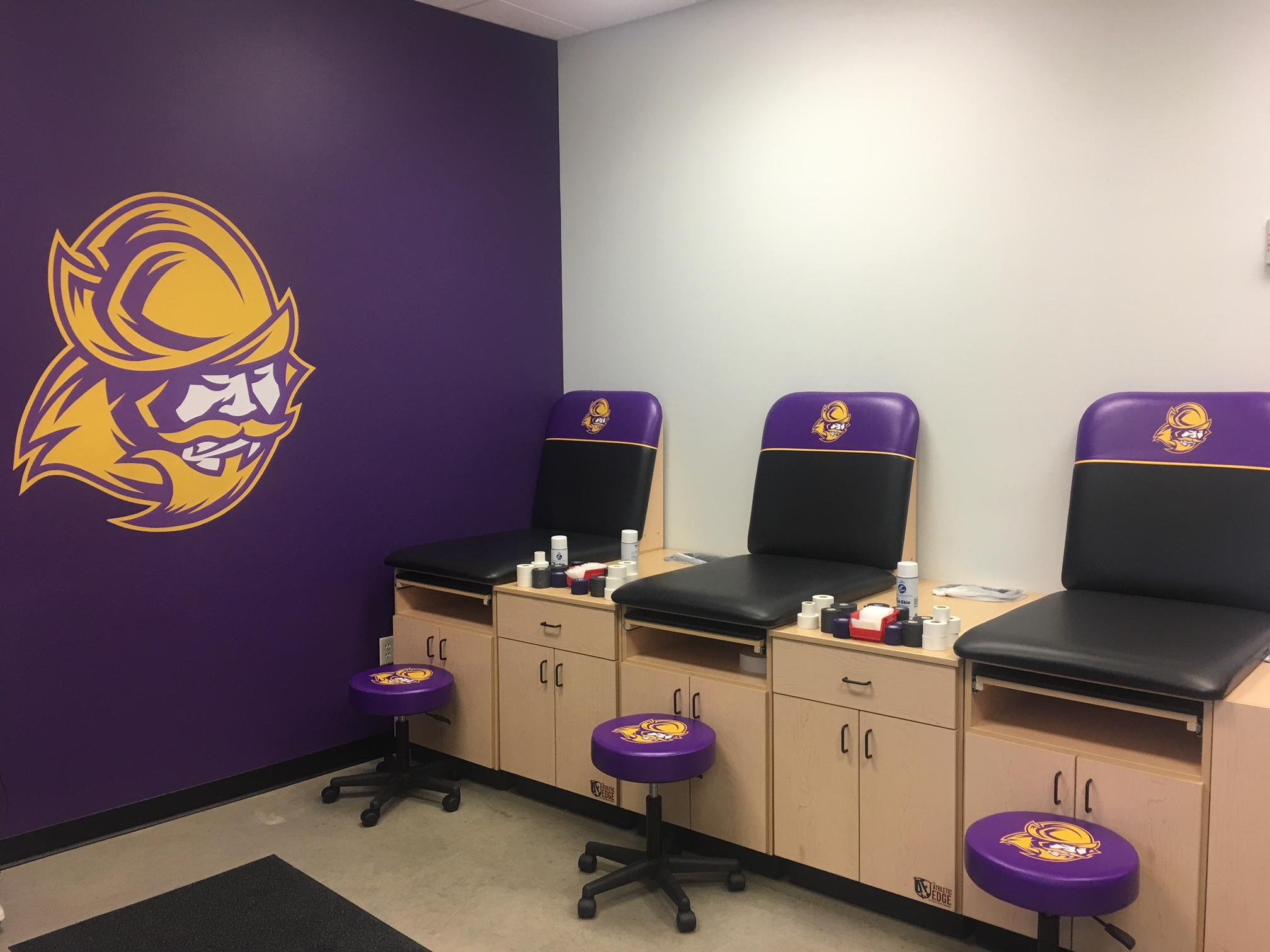 Case Study: Dodge City Community College