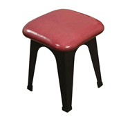 Custom Stools & Benches