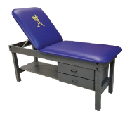 Custom Treatment Tables