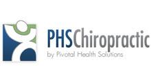 PHS-chiro-web-logo220x120
