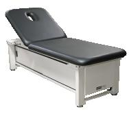 Custom Hi-Lo Treatment Tables