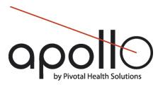 apollo-web-logo