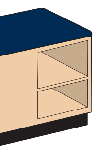 TapeSeat_Side_Options