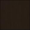 Oak_Wood-Black-1