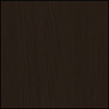 Oak_Wood-Black