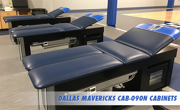 normatec_dallas_mavericks.png