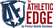athletic-edge-logo.png