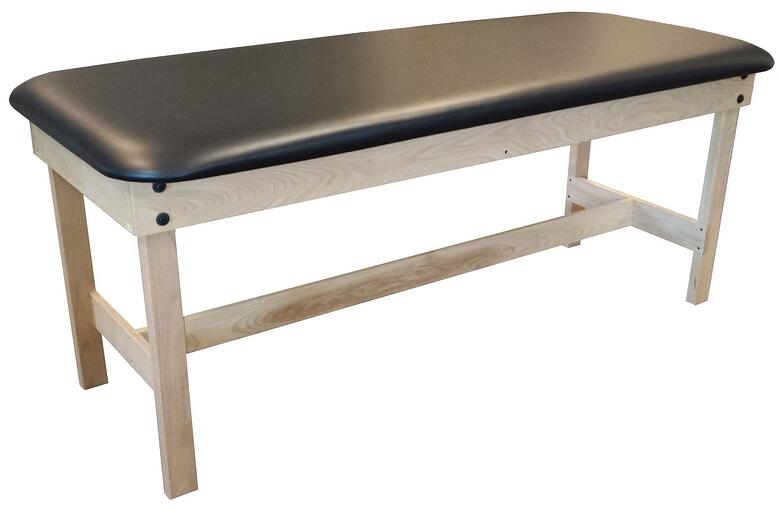 Aluma Elite Taping Table
