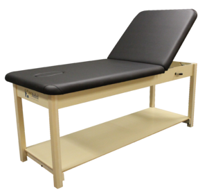 Basic Treatment Table-Liftback-Shelf4)