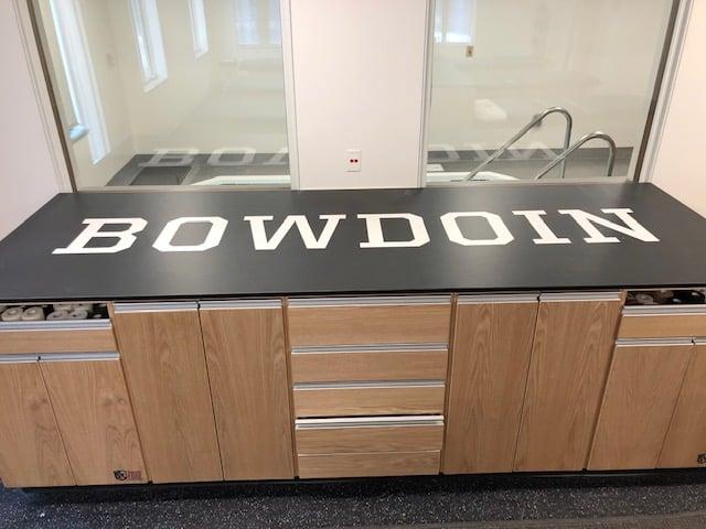 Bowdoin4