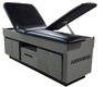 University of Arkansas-(Cab 40 treatment Cabinet)