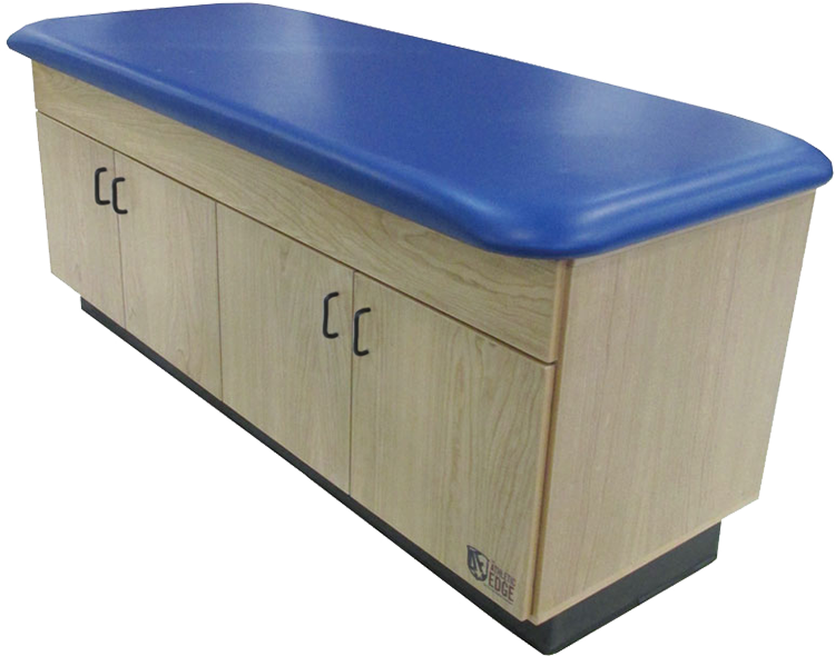 CAB-060 Treatment Cabinet