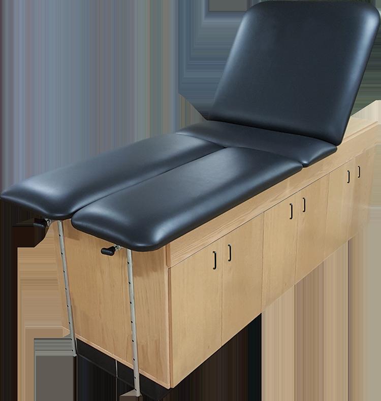 CAB-010 Treatment Cabinet