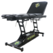Mastering the LAST (Leg & Shoulder) Therapy Table