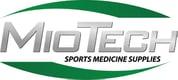 MioTech_Sports_Medicine_Logo_HR-1.jpg