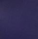 Amethyst_Upholstery