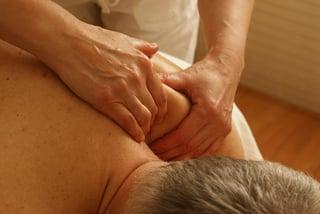 massage-389716.jpg