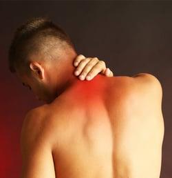 sportmassage_.jpg