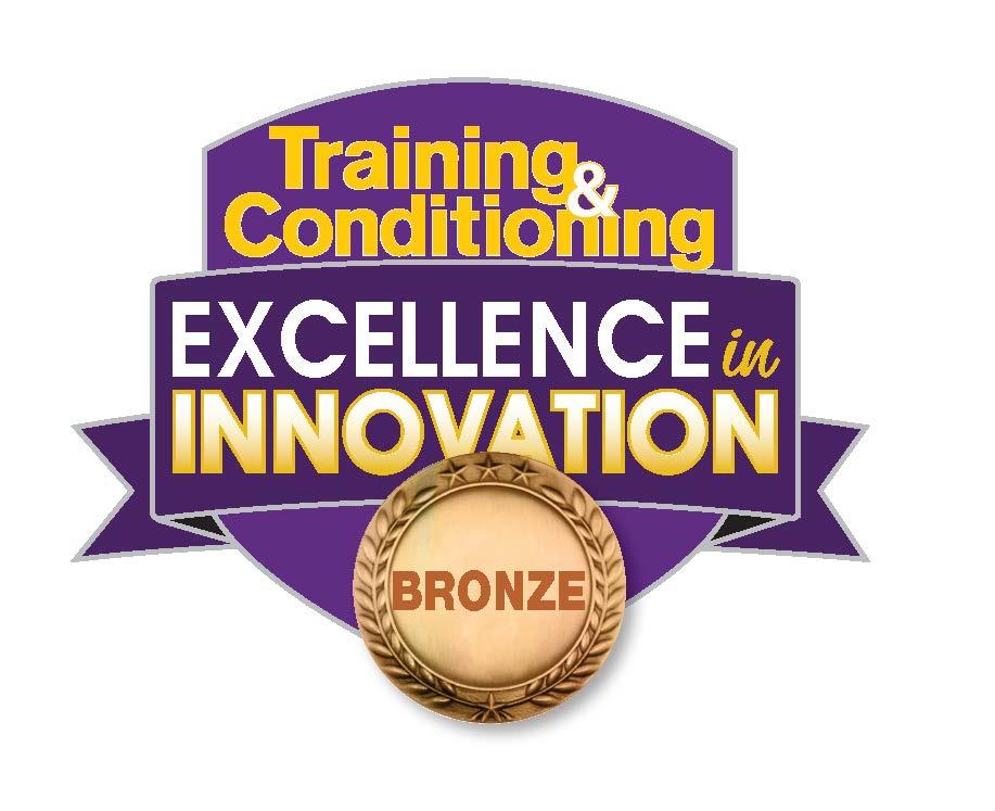 TC EII Logo_Bronze[4]